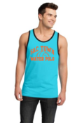 Sac Water Polo Tank Top